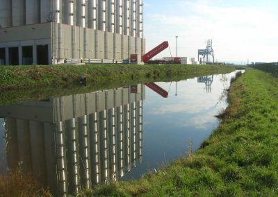 Katoen-Natie-traitement-eaux-pluviales-1