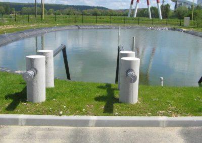 Katoen-Natie-traitement-eaux-pluviales-2