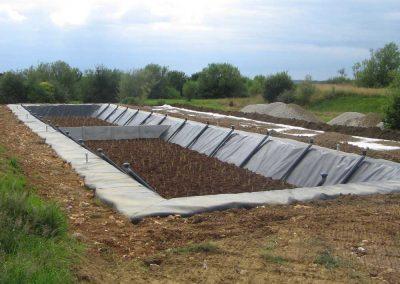 SDOMODE-27-traitement-des-boues-ifb-environnement-1