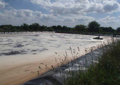 SDOMODE-27-traitement-des-boues-ifb-environnement-2