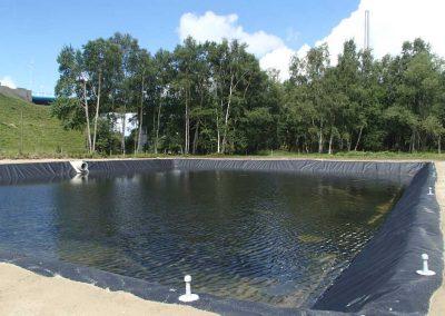 eaux-de-ruissellement-pont-de-normandie-2
