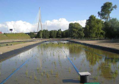 eaux-de-ruissellement-pont-de-normandie-4