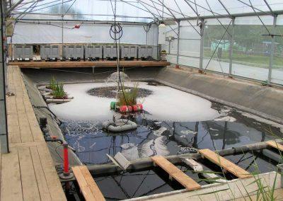 traitements-des-effluents-indus-ifb-environnement-2