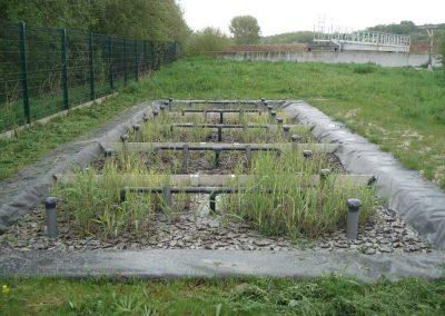 Danone-traitement-des-boues-ifb-environnement-3