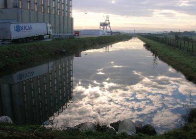 Katoen-Natie-traitement-eaux-pluviales-4