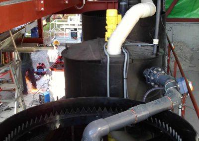 cristallerie-st-louis-traitement-des-effluents-industriels-ifb-environnement-1