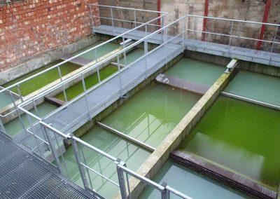 cristallerie-st-louis-traitement-des-effluents-industriels-ifb-environnement-2