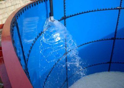 cristallerie-st-louis-traitement-des-effluents-industriels-ifb-environnement-3