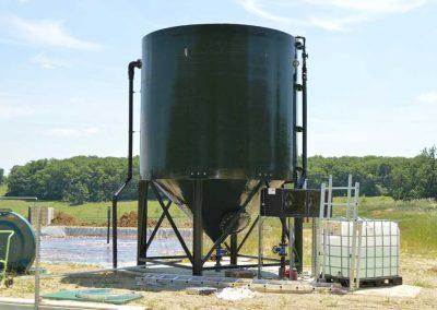 distillerie-lassale-traitement-des-effluents-vinicoles-ifb-environnement-3