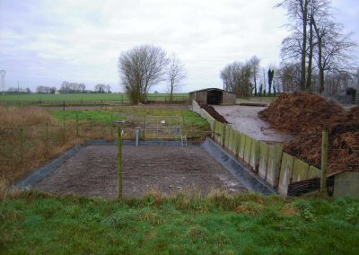earl-ferme-du-mont-saint-traitement-des-effluents-agricoles-ifb-environnement-3