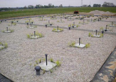 earl-ferme-du-mont-saint-traitement-des-effluents-agricoles-ifb-environnement-4